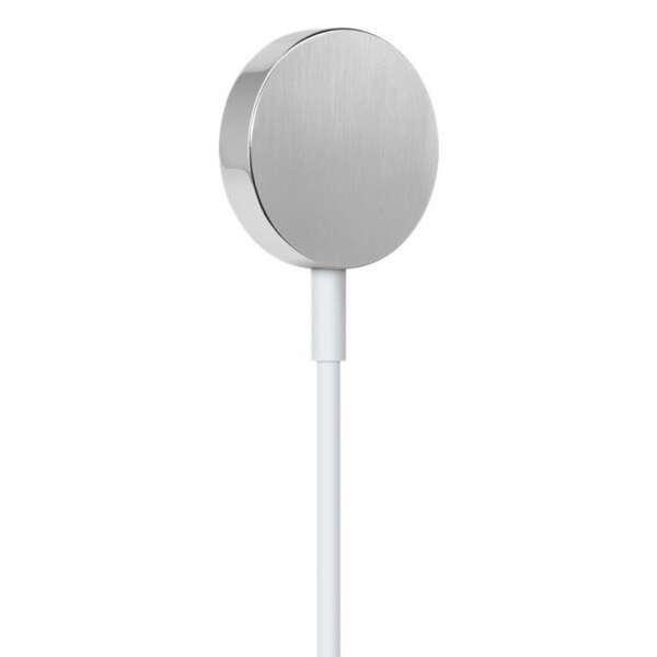 Зарядное устройство для смарт-часов Apple Watch 1 м (MKLG2)