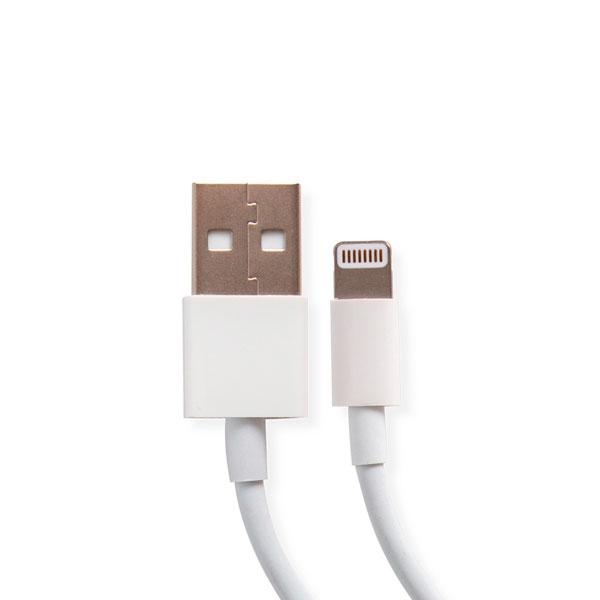 Кабель  Xiaomi USB-Lightning ZMI AL813