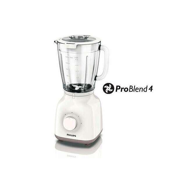 Блендер Philips HR2105/00