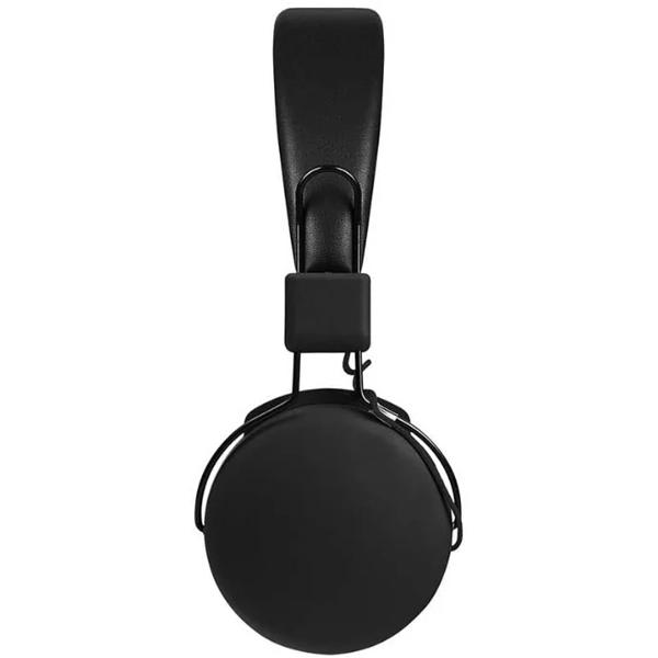 Наушники накладные Rombica MySound BH-03 (Black)