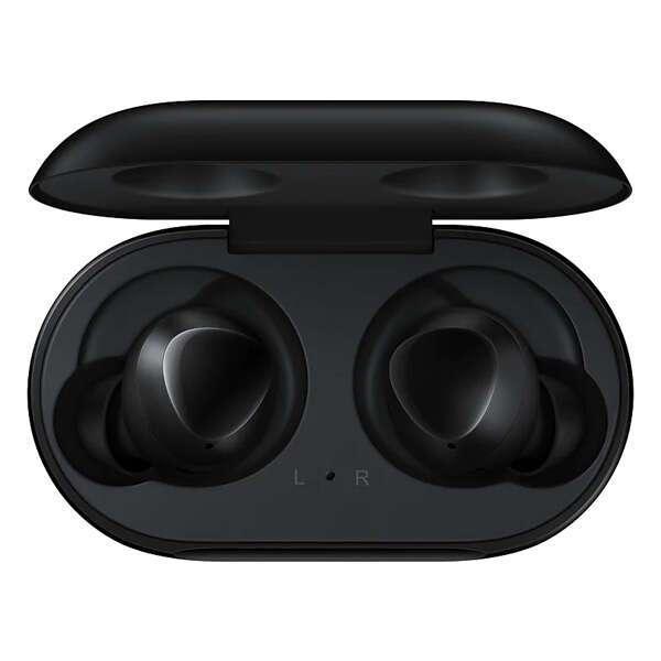 Наушники гарнитура Samsung Galaxy Buds Black (SM-R170NZKASKZ)