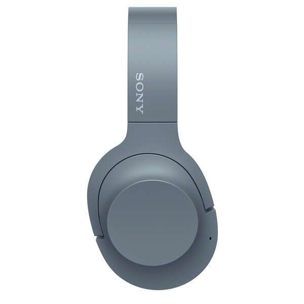 Полноразмерные наушники Sony WHH900NL.E (Blue)