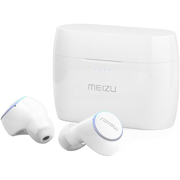 Наушники гарнитура Meizu POP 2