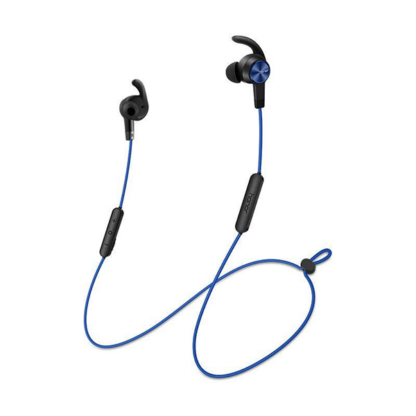 Наушники внутриканальные Huawei AM61 Blue
