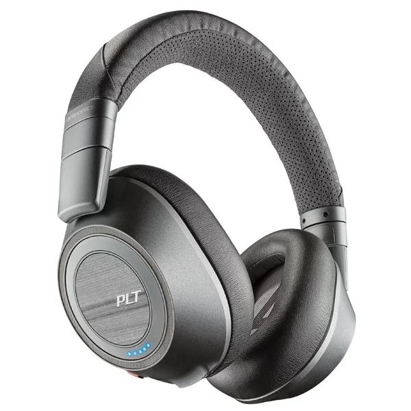Полноразмерные наушники Plantronics BackBeat PRO 2 (Grey)