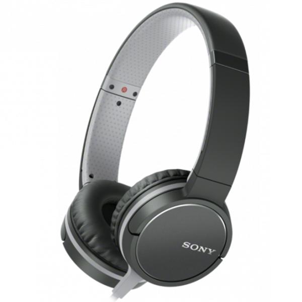 Наушники накладные Sony MDRZX660APB.E