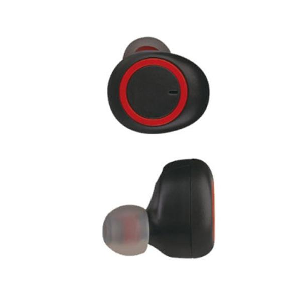 Наушники-гарнитура Denn TWS007 Black