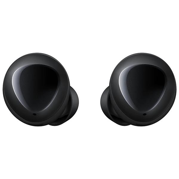 Наушники Samsung Galaxy Buds+ (Black)