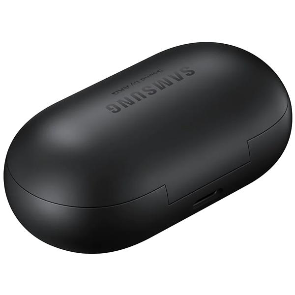 Наушники Samsung Galaxy Buds+ Black