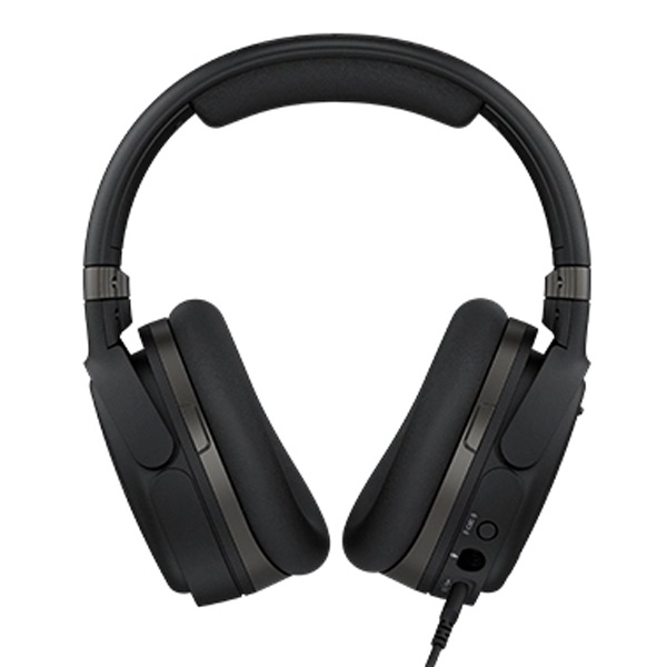 Гарнитура игровая HyperX Cloud Orbit S (HX-HSCOS-GM/WW)