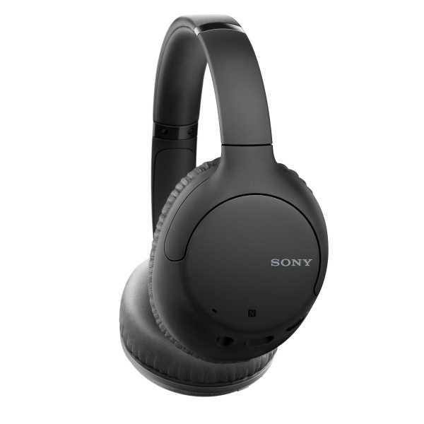 Наушники Sony WHCH710NB.E