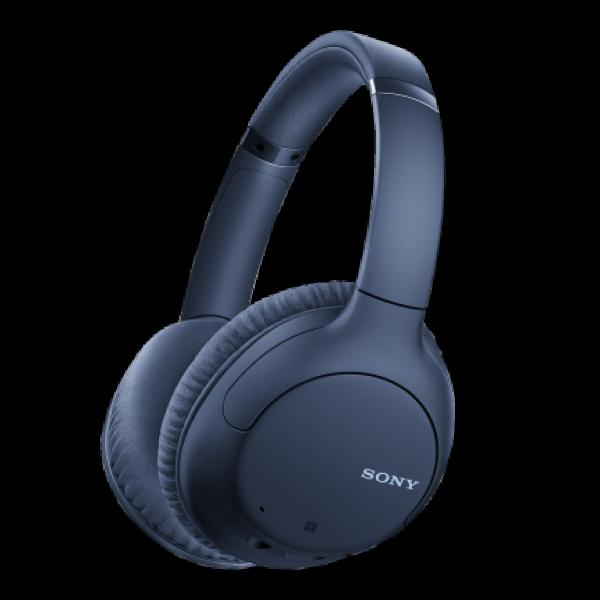 Наушники Sony WHCH710NL.E