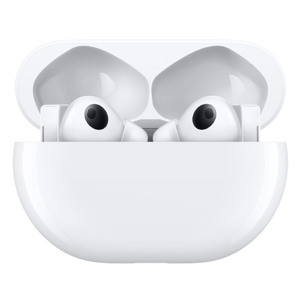 Наушники Huawei Freebuds Pro Ceramic (White)