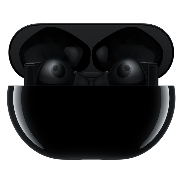 Наушники Huawei Freebuds Pro Carbon (Black)