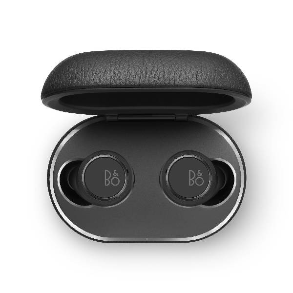 Наушники Bang & Olufsen Beoplay E8 3rd Gen (Black)