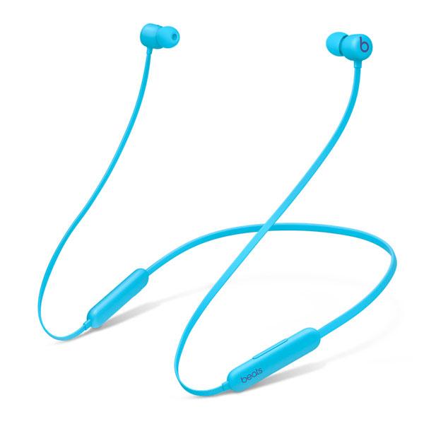 Наушники Beats Flex Blue
