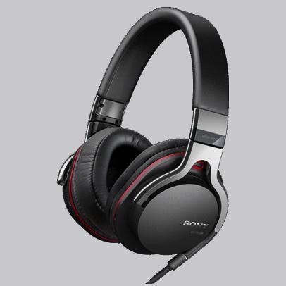 Наушники Sony MDR-1RNC/M Premium