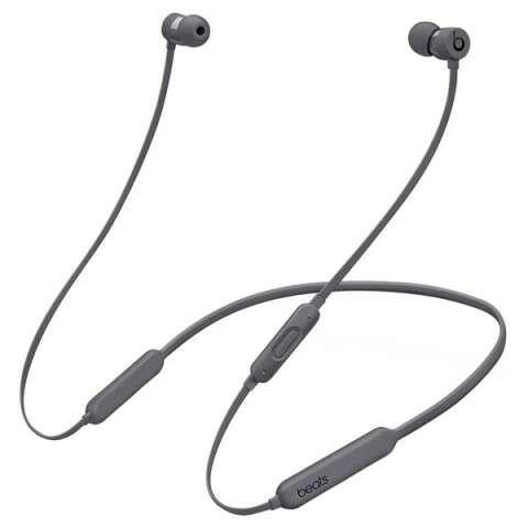 Наушники внутриканальные Beats BeatsX (Grey)