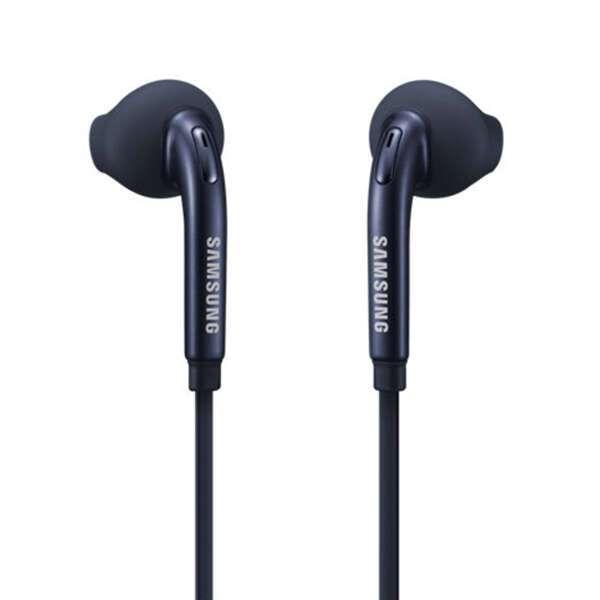 Наушники Samsung EO-EG920 Fit (Black)