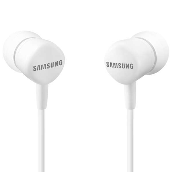 Наушники Samsung Earphone EO-HS1303WEGRU White