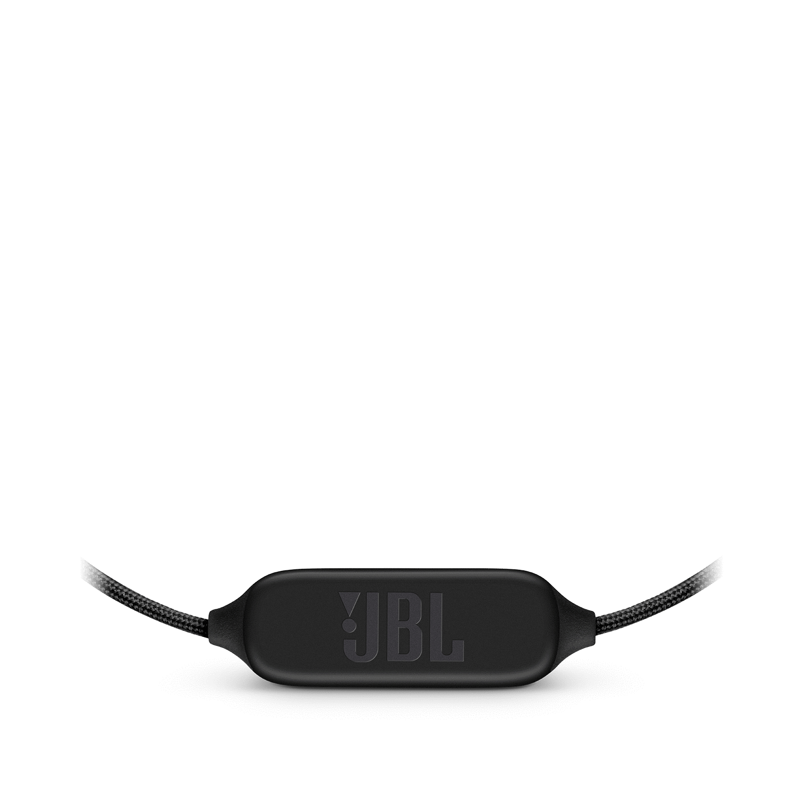 Наушники вкладыши JBL E25BT Black