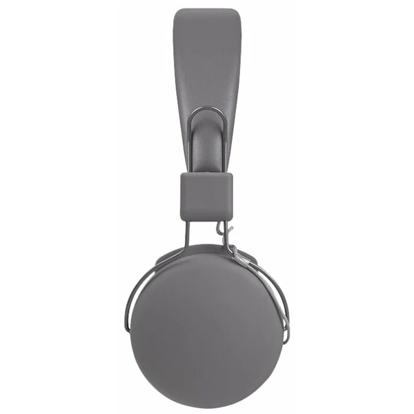 Наушники накладные Rombica MySound BH-03 (Grey)