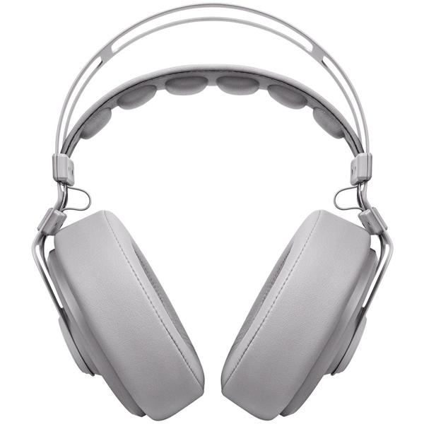 Наушники полноразмерные Rombica MySound BH-10 Grey