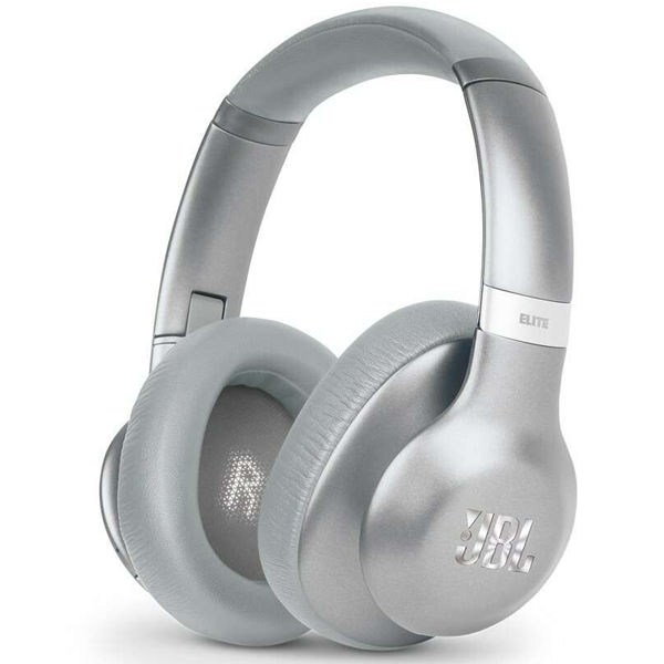 Наушники полноразмерные JBL V750NXT (Silver)