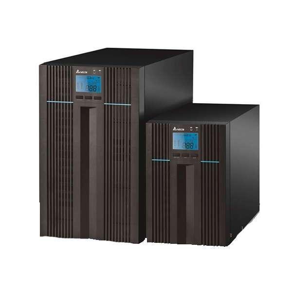 ИБП Delta N-Series 2000 ВА UPS202N2000B035