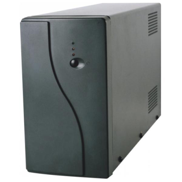 Универсальный блок питания Hubert UPS 500VA