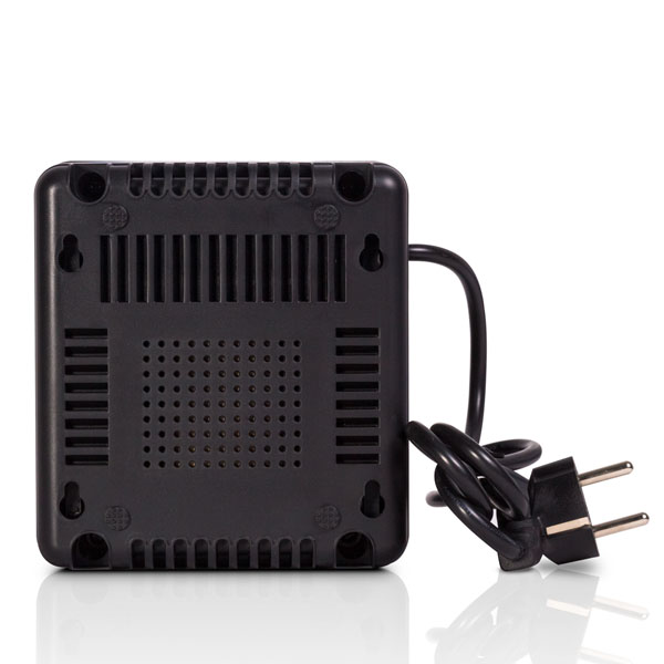 Защита электропитания SVC AVR-1010-G