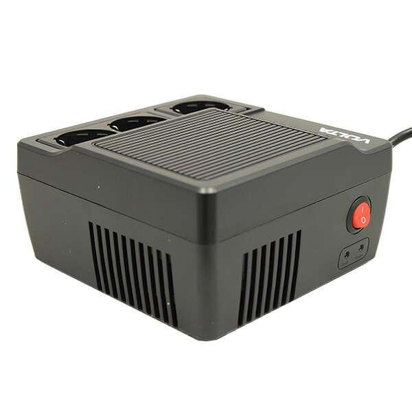 Стабилизатор Volta AVR 600