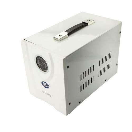 Стабилизатор Эк Power PC-SCR 1000VA