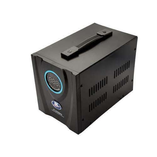 Стабилизатор Эк Power PC-SCR 1500VA