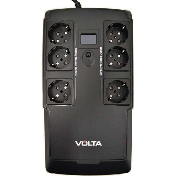 Источник бесперебойного питания Volta AK-600