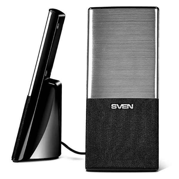 Колонки Sven SVEN-249