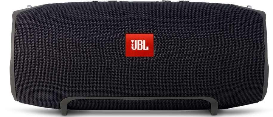 Портативная колонка JBL JBLXTREMEBLKEU