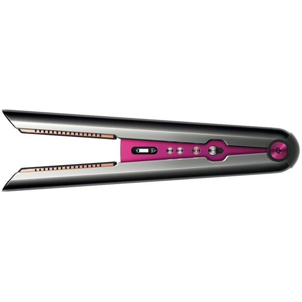 Выпрямитель для волос Dyson Corrale HS03