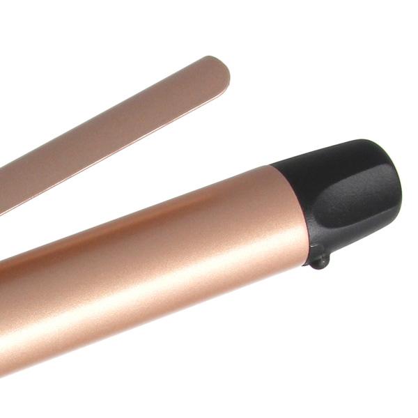 Щипцы для завивки Ci8319  Keratin Therapy Remington CI8319