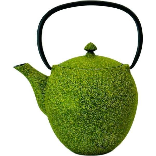 Чугунный чайник BergHOFF 1л 1107045