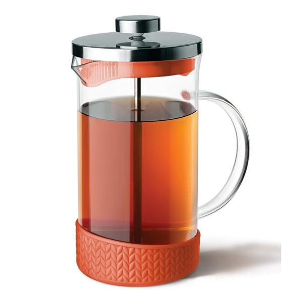 Поршневой чайник Apollo Genio Suomi 600 мл (SUO-600)