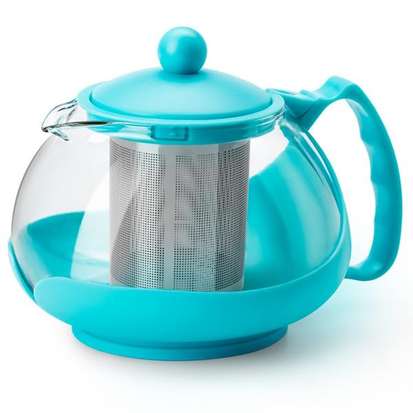 Чайник Menu Имбирь 700 мл (IMB-70)