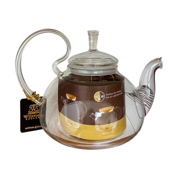 Чайник Wilmax England 888817