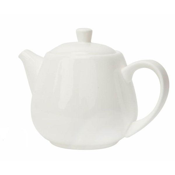 Чайник Wilmax England 1 л (994003)