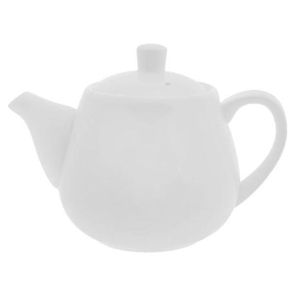 Чайник Wilmax England 700 мл (994004)