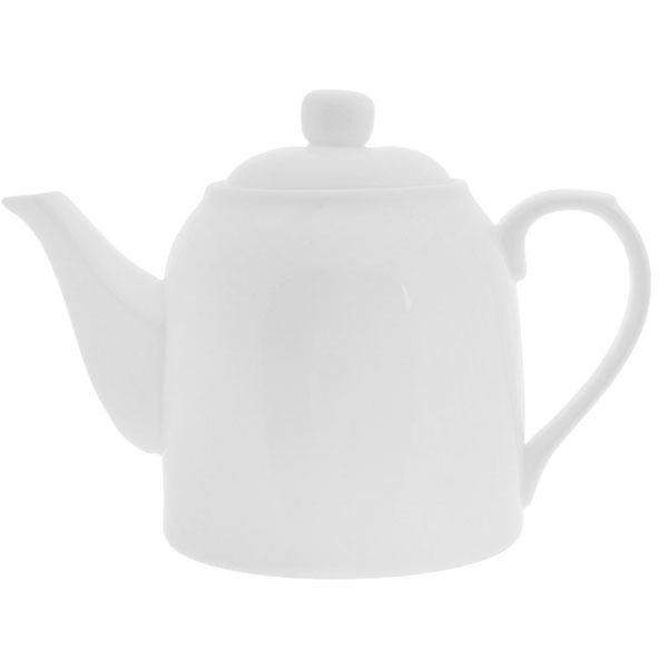 Чайник  Wilmax England 900 мл (994007)