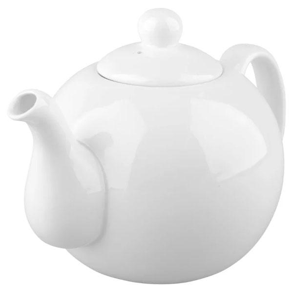 Чайник Wilmax England 800 мл (994017)