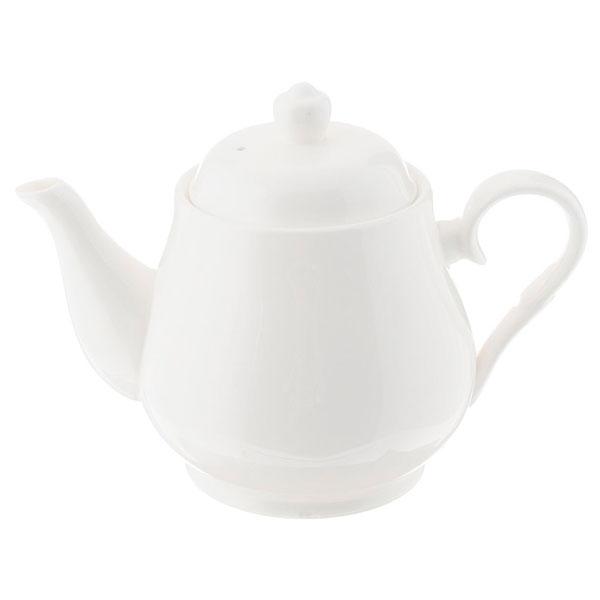 Чайник Wilmax England 1150мл (994019)