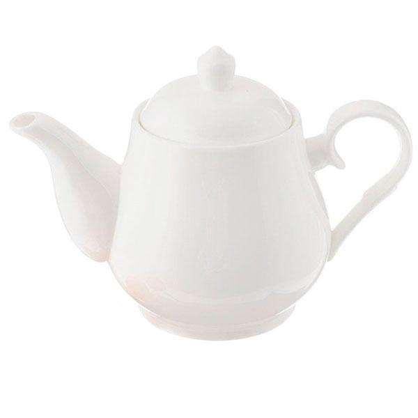 Чайник  Wilmax England 850мл (994020)