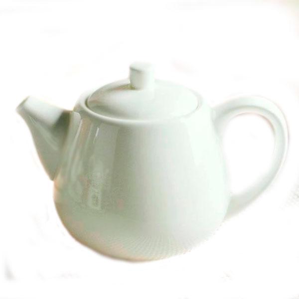 Чайник  Wilmax England 500 мл (994030)